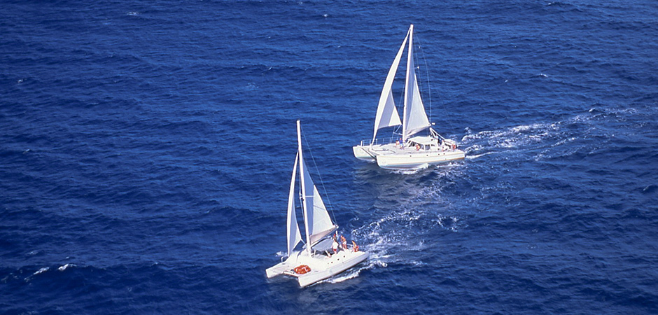 multihulls-for-sale